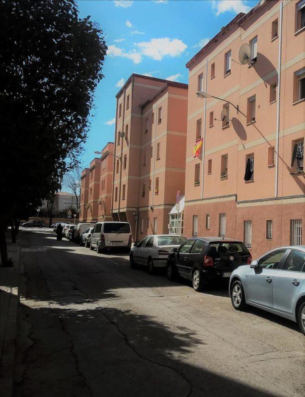 No cobramos comision al comprador piso en venta en - Pisos en venta en aranjuez particulares ...