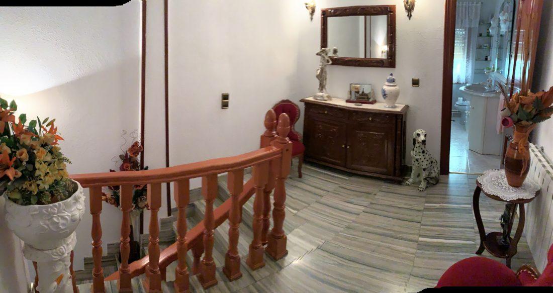 Casa en Venta en Colmenar de Oreja