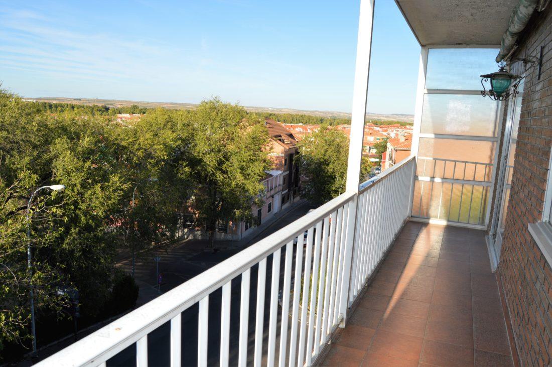 Piso en venta nuevo aranjuez capiter inmobiliara en aranjuez - Pisos en venta en aranjuez particulares ...