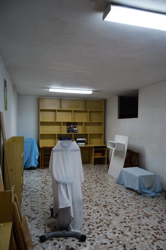 Chalet independiente Mirador Aranjuez